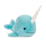 JellyCat Jelly Cat Sea Sorbet Aqua