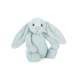 JellyCat JellyCat Bashful Beau Bunny Medium