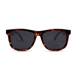 Fctry Polarized Sunglasses- Tortoise Finish