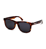 Fctry Polarized Sunglasses- Tortoise Finish