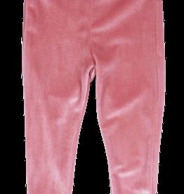 Pink Chicken Pink Chicken Baby Velour Legging