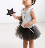 Petite Hailey Petite Hailey Swan Baby Tutu Dress - BROO86559