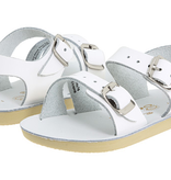 Salt Water Sandals Salt Water Sandals-Sea Wee(more colors)