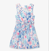 Hatley Hatley Spring Wildflowers Party Dress
