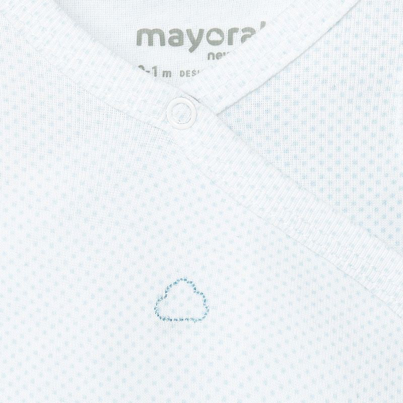Mayoral Mayoral Tank Bodysuit