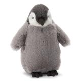 JellyCat JellyCat Percy Penguin little