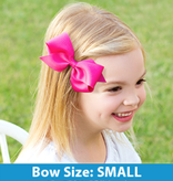 Tiny Hanger Curated Bow Pack