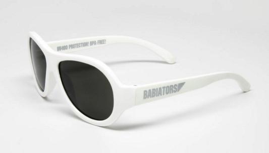 Babiators Babiators Original Classic Sunglasses *More Colors*