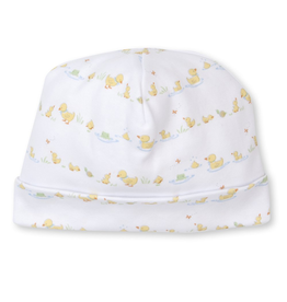 kissy kissy Kissy Kissy Dily Dally Duckies Hat