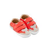 Old Soles Old Soles Revival Baby Sneaker - BROO80345