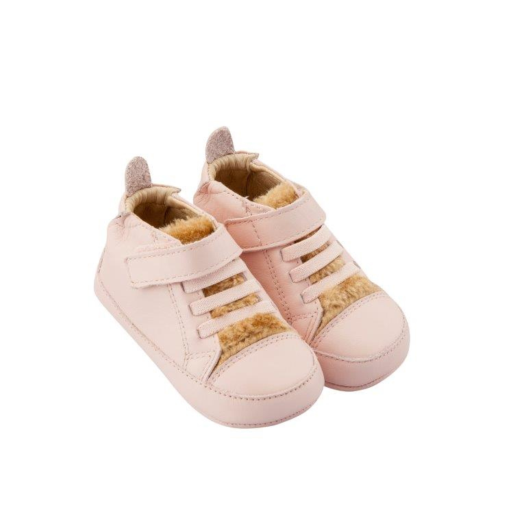 Old Soles Old Soles Toasty Bub Sneaker