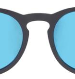 Babiators Babiators The Agent Sunglasses