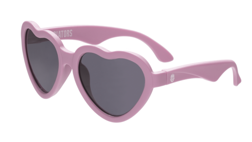 Babiators Babiators The Heartbreaker Sunglasses