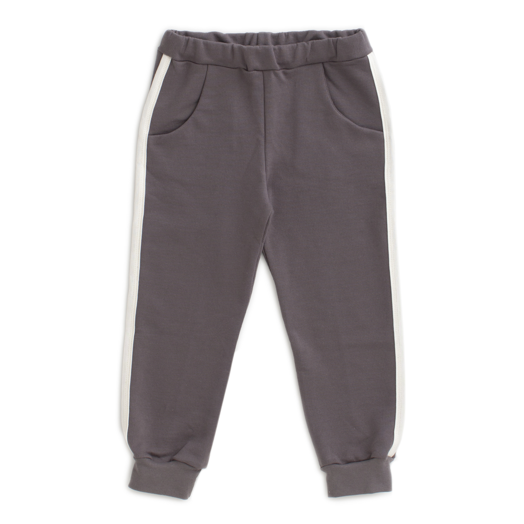 Winter Water Factory Winter Water Factory Track Pants