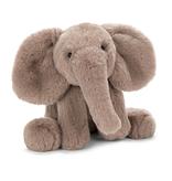 JellyCat Jelly Cat Smudge Elephant