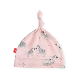 Magnificent Baby Magnificent Baby Little Ones Zebra Modal Hat