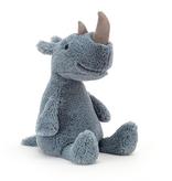JellyCat Jelly Cat Rumpa Rhino