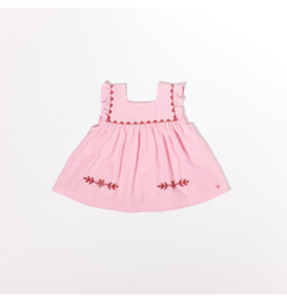 Pink Chicken Pink Chicken Marabelle Top
