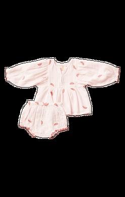 Pink Chicken Pink Chicken Ava Bella Set