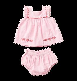 Pink Chicken Pink Chicken Marabelle Set