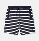Joules Joules Jed Stripe Jersey Short