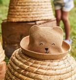 Joules Joules Ashton Straw Hat