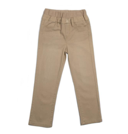 Egg Egg The Perfect Pant *more colors*