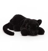 JellyCat Jelly Cat Paris Panther Little