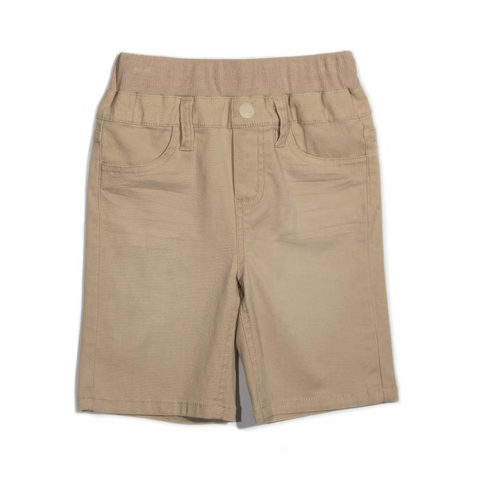 Egg Egg The Perfect Short *more colors*