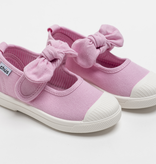 chus Chus Athena Light Pink