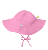 i play i play Mod Solid Brim Sun Protection Hat *more colors*