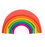 dena dena Neon Rainbow