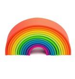 dena dena Large Neon Rainbow