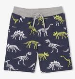 Hatley Hatley Friendly Dino Shorts
