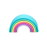 dena dena Pastel Rainbow