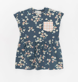 Thimble Thimble Casual Dress in Blossom