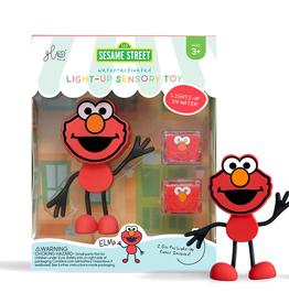 glo pal Glo Pals Elmo - Sesame Street Glo Pal
