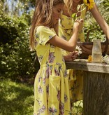 Joules Joules Jude Jersey Dress