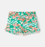 Joules Joules Amara Jersey Shorts