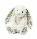 JellyCat JellyCat Blossom Calli Bunny Medium