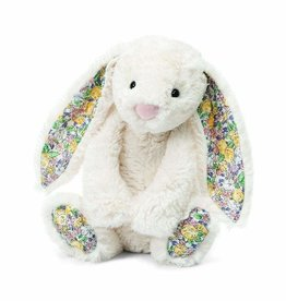 JellyCat Jelly Cat Blossom Calli Bunny Medium