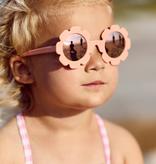 Babiators Babiators Flower Child Polarized Sunglasses