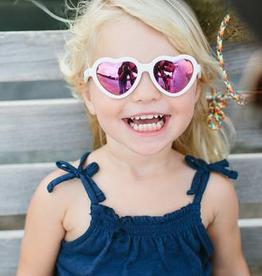 Babiators Babiators The Sweetheart Sunglasses