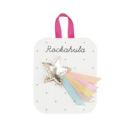 Rockahula Wish Upon A Star Clip