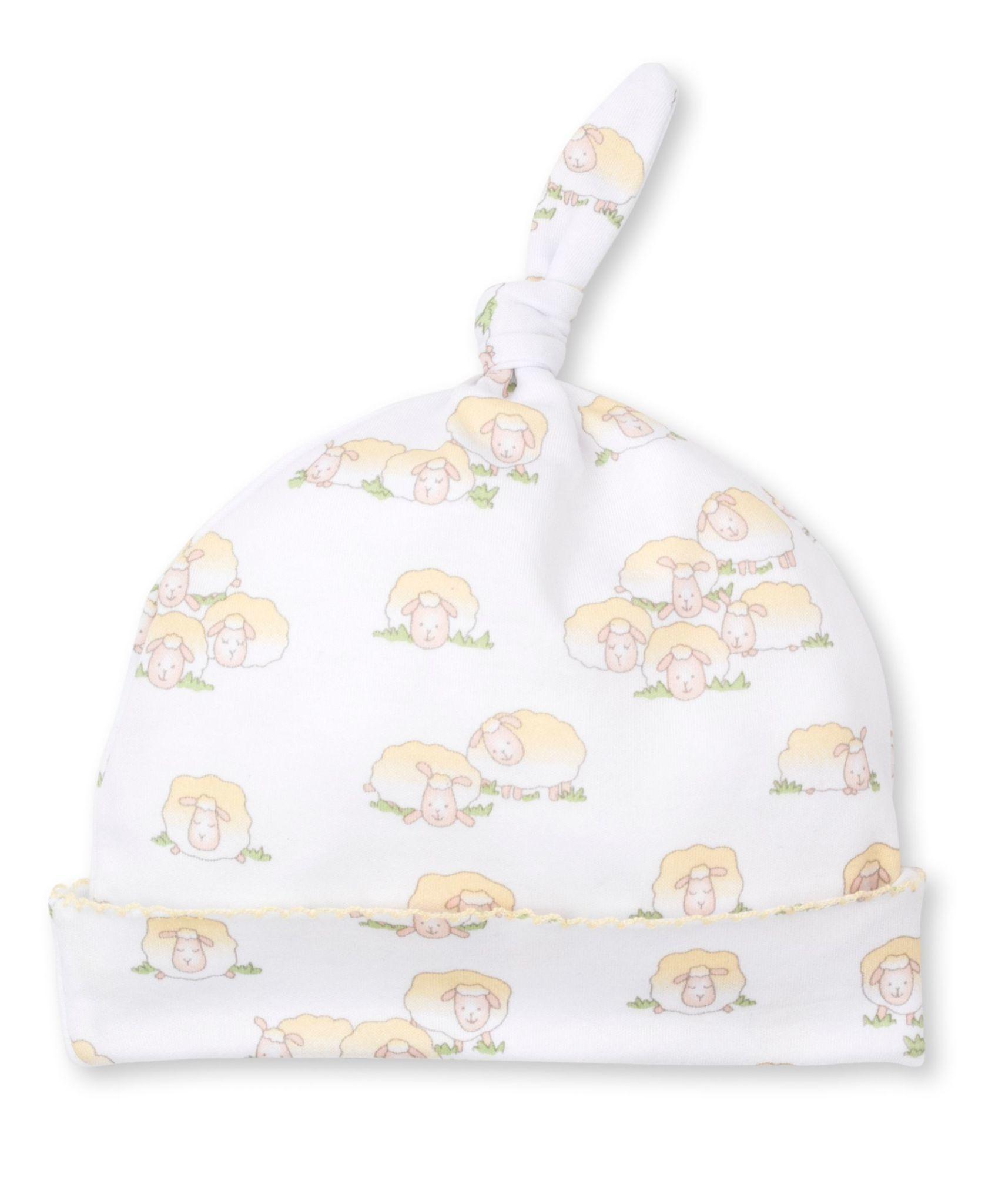 kissy kissy Kissy Kissy Sheep Siesta Hat