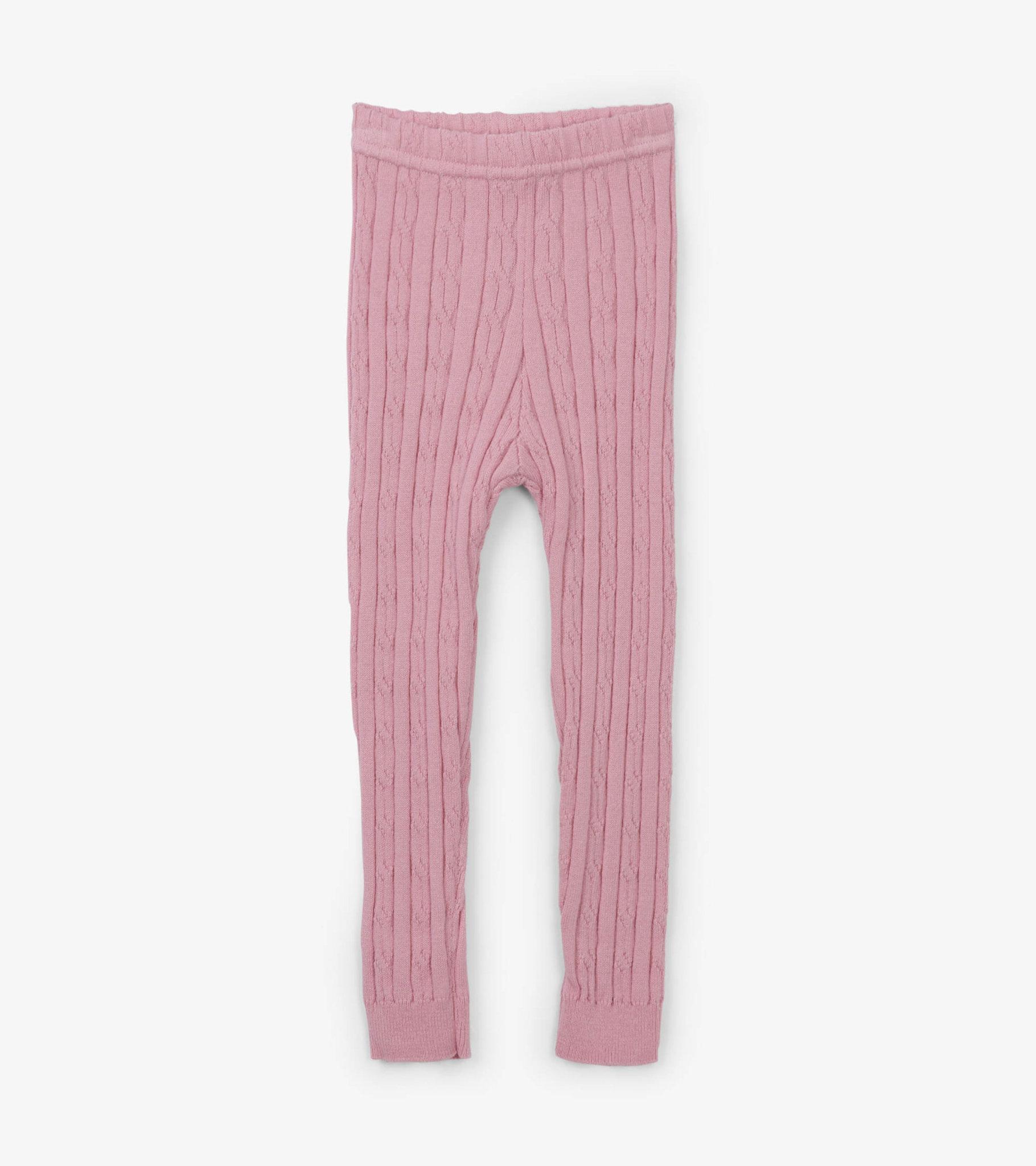 Hatley Hatley  Knit Leggings