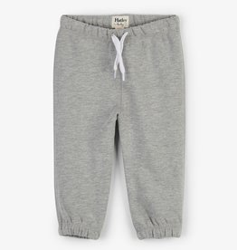 Hatley Hatley  French Terry Jogger