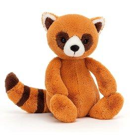 JellyCat JellyCat Bashful Red Panda