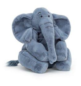 JellyCat JellyCat Rumpletum Elephant