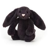 JellyCat JellyCat Bashful Inky Bunny Small